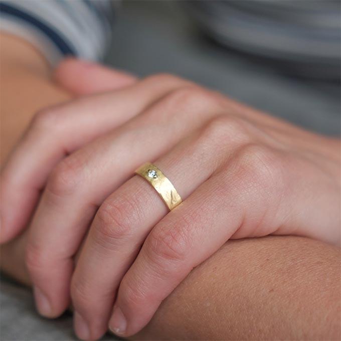 _0002_N°6_1_Ines Bouwen jewelry_wedding ring