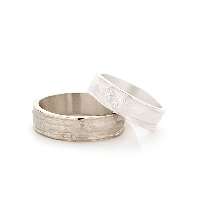 N° 48_2 man's ring