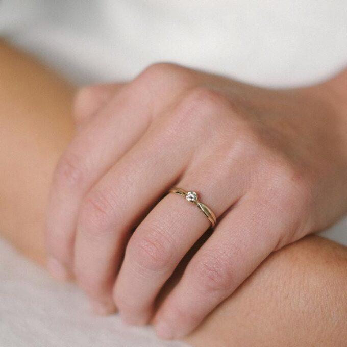 Verlovingsring 207_1