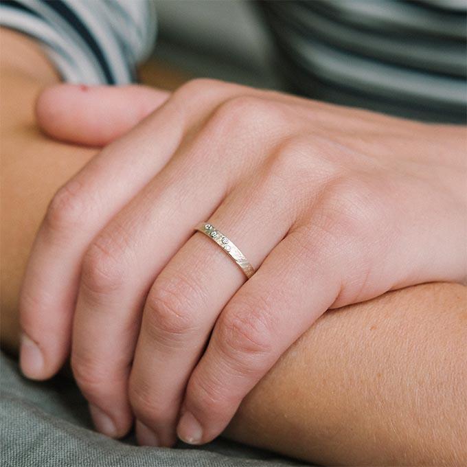 _0006_N°60_4_Ines Bouwen jewelry_wedding ring
