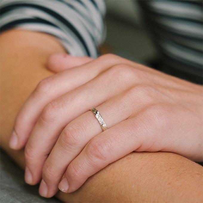 _0007_N°59_6_Ines Bouwen jewelry_wedding ring