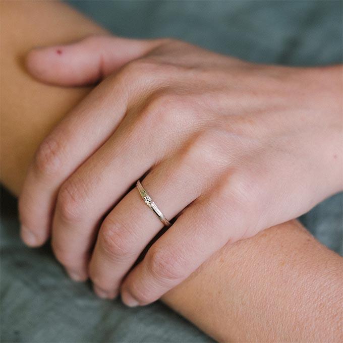 _0009_N°57_1_Ines Bouwen jewelry_wedding ring