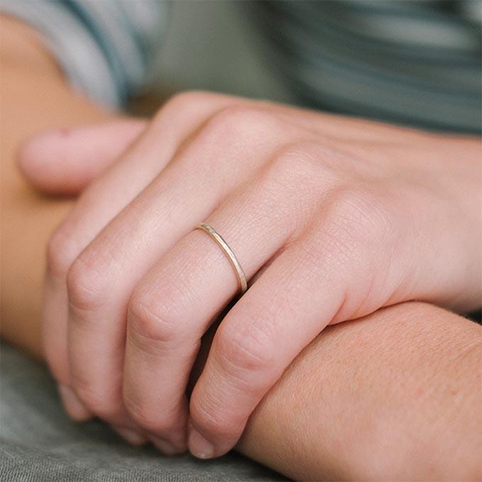 _0011_N° 55_0_Ines Bouwen jewelry_wedding ring