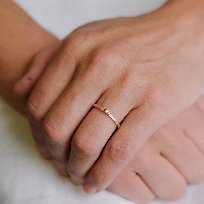 Engagement Ring 060