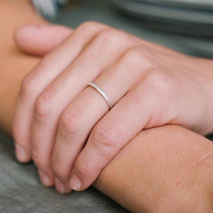 _0012_N° 54_11 0.09ct_Ines Bouwen jewelry_wedding ring