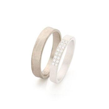 N° 1_16 man's ring