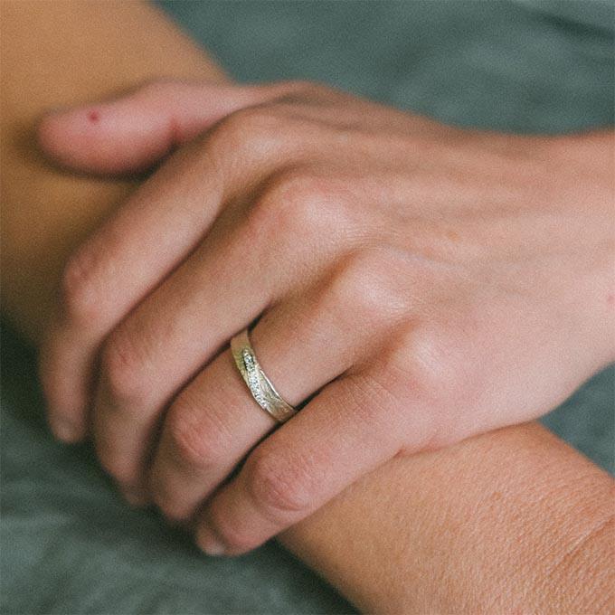 _0017_N°49_8_Ines Bouwen jewelry_wedding ring