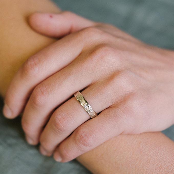 _0018_N°46_1_Ines Bouwen jewelry_wedding ring