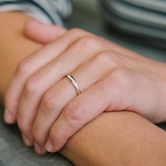 _0019_N°45_7_Ines Bouwen jewelry_wedding ring
