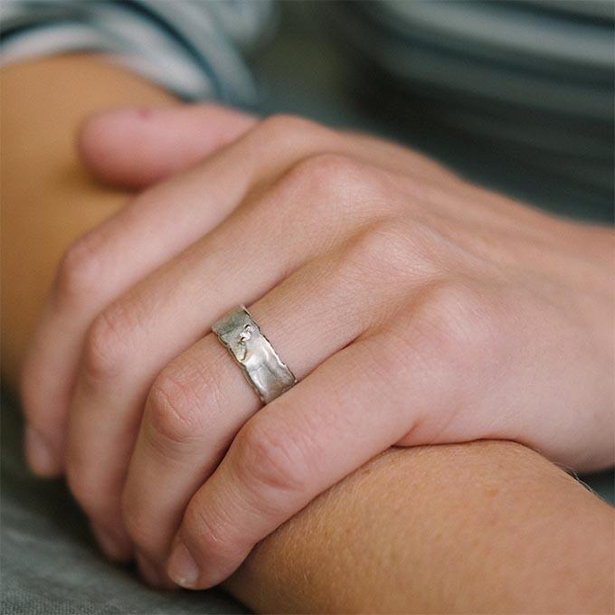 _0021_N°41_1_Ines Bouwen jewelry_wedding ring