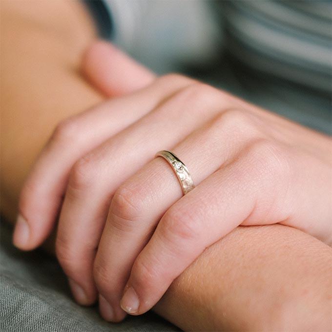 _0024_N°39_1_Ines Bouwen jewelry_wedding ring