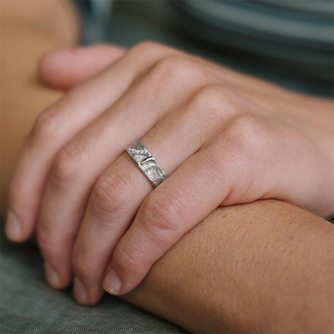 _0025_N°37_6_Ines Bouwen jewelry_wedding ring_
