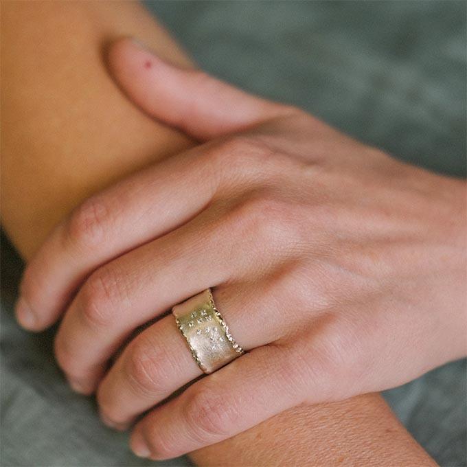 _0030_N°33_11_Ines Bouwen jewelry_wedding ring