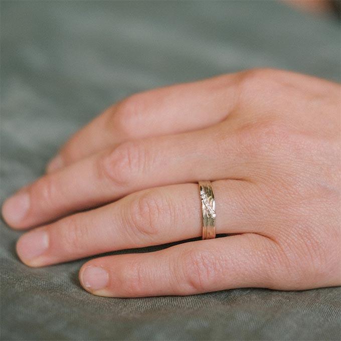 _0037_N°22_7_Ines Bouwen jewelry_wedding ring