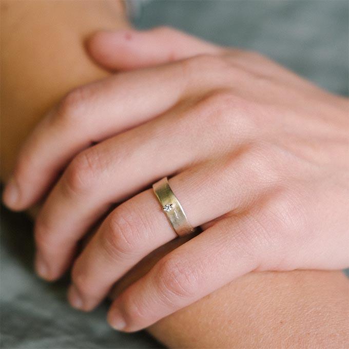 _0047_N°11-2_1_Ines Bouwen jewelry_wedding ring