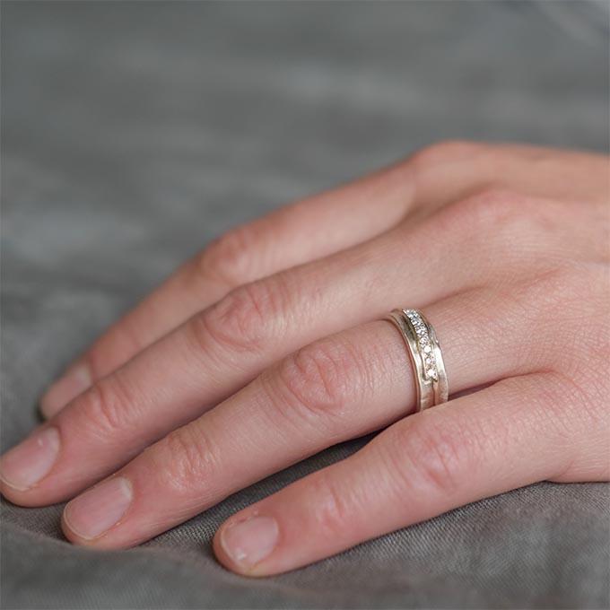 _0053_N°14_8_Ines Bouwen jewelry_wedding ring