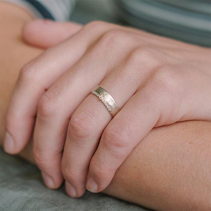 _0055_N°11-2_11_Ines Bouwen jewelry_wedding ring(2)
