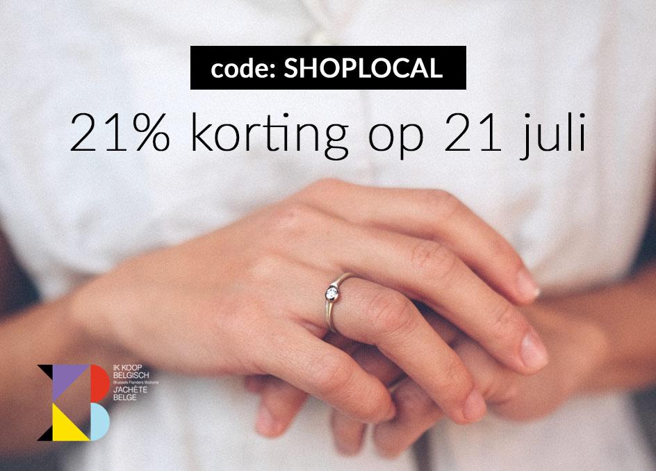 21juli-home-mobile-NL