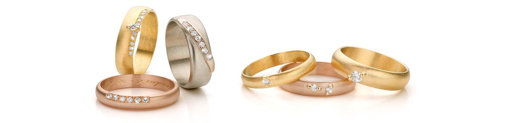 Wat doe je met de trouwring na het overlijden van een geliefde?