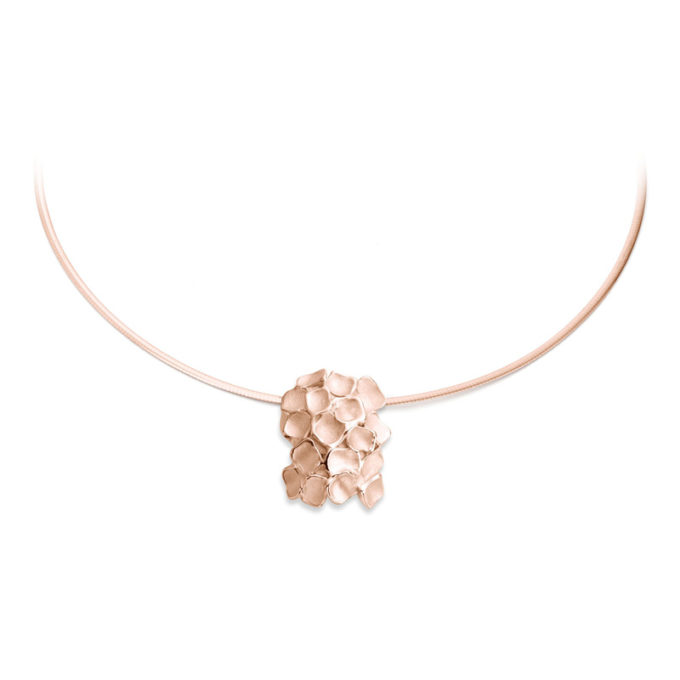 Cremation-Jewelry-N233-rose-gold