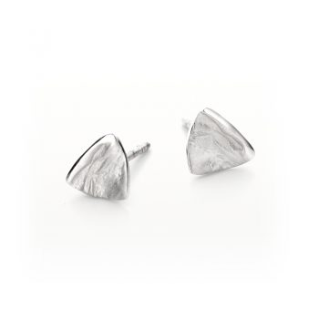 Silver earrings N° 034