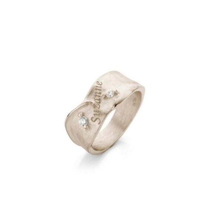 Ines-Bouwen-jewelry_birth_N020set_champagnewhitegold-_web