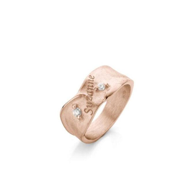 Ines-Bouwen-jewelry_birth_N020set_rosegold-_web