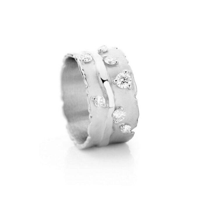 Ines-Bouwen-jewelry_ring_N°58_rhodium_gold_web
