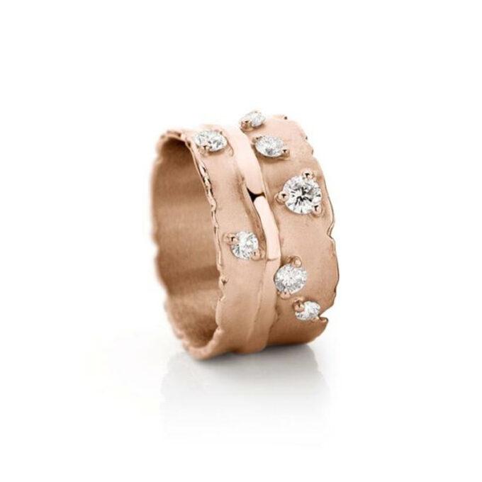Ines-Bouwen-jewelry_ring_N°58_rose_gold_web