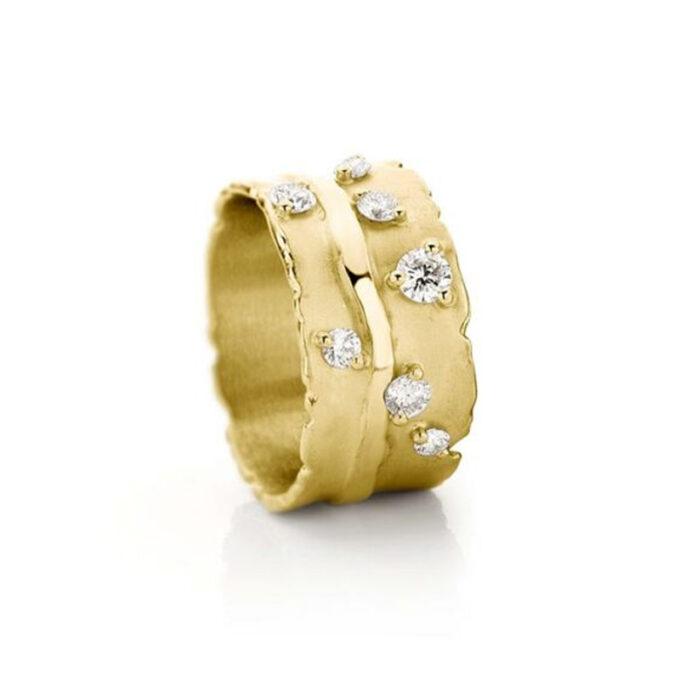Ines-Bouwen-jewelry_ring_N°58_yellow_gold_web