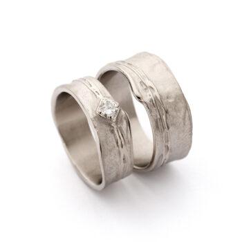 N° 24_1 lady's ring