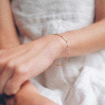 N° 058 rosé goud_web