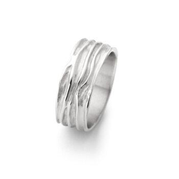N°-15_Ines-Bouwen-jewelry_zilver-web2
