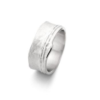N°-24-3_Ines-Bouwen-jewelry_zilver-web