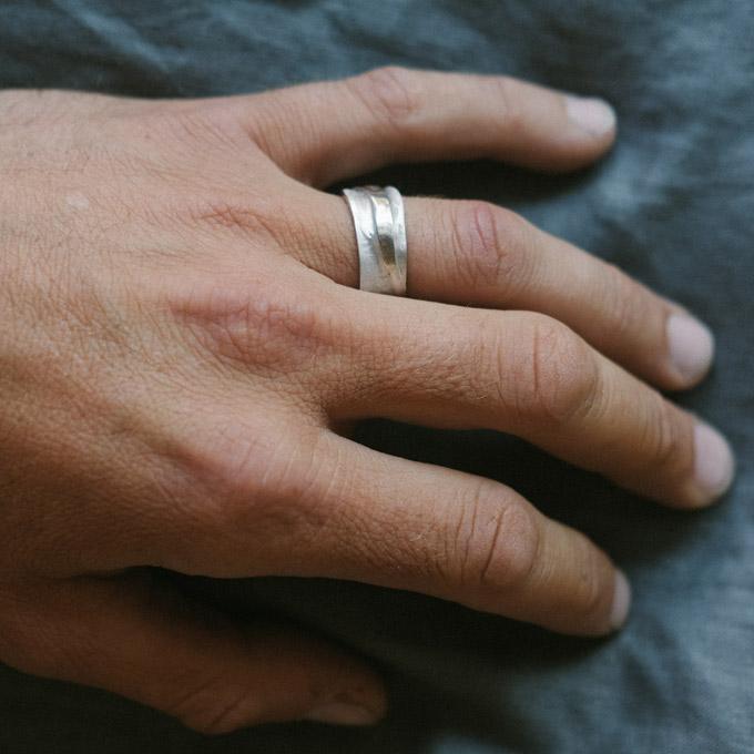 N°-38_Ines-Bouwen-jewelry_ringman-web