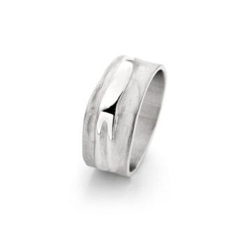 N°-38_Ines-Bouwen-jewelry_zilver-web