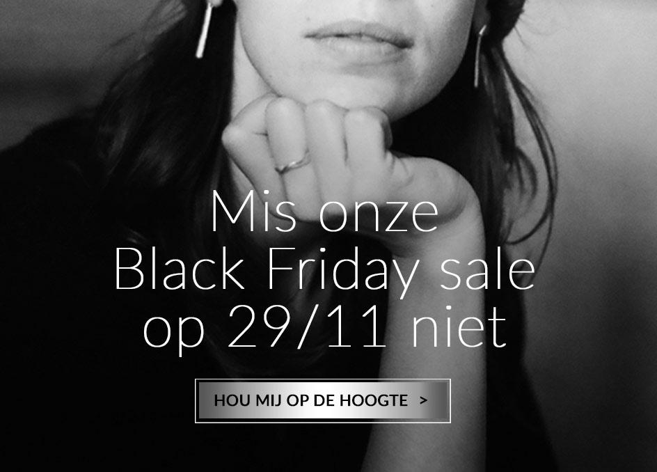 blackfriday-home-mobile-teaser-nl