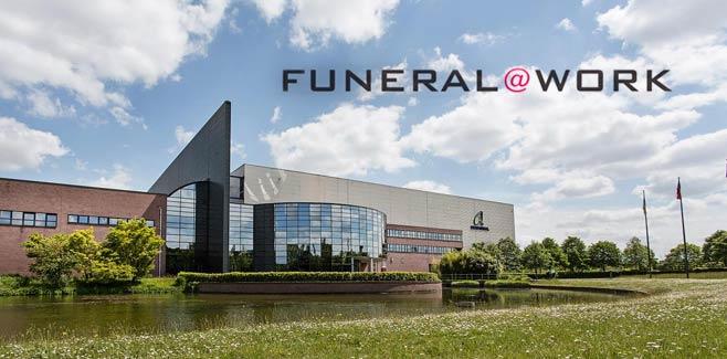 Funeralatwork