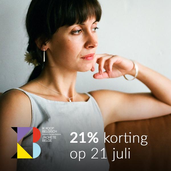 home-banner-21juli2021-mobile-NL