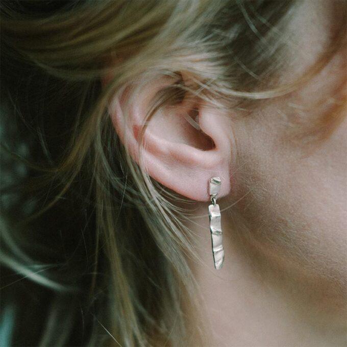 web_ _0000_N° 041_earring_white gold champagne_Ines Bouwen jewelry.jpg4