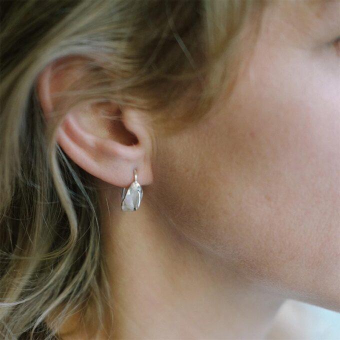 web_ _0001_N° 040_silver earring_Ines BOuwen juwelry.jpg4