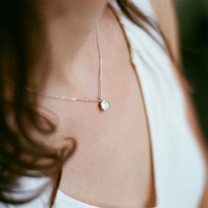 web_ _0002_N° 68_halsketting_zilver_Ines Bouwen jewelry