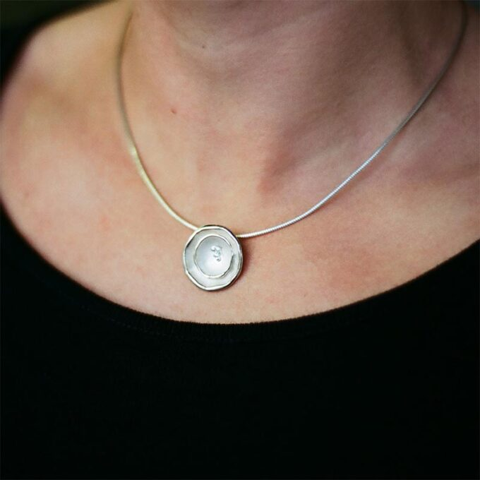 web_ _0006_N° 126 set_halsketting_zilver_Ines Bouwen jewelry
