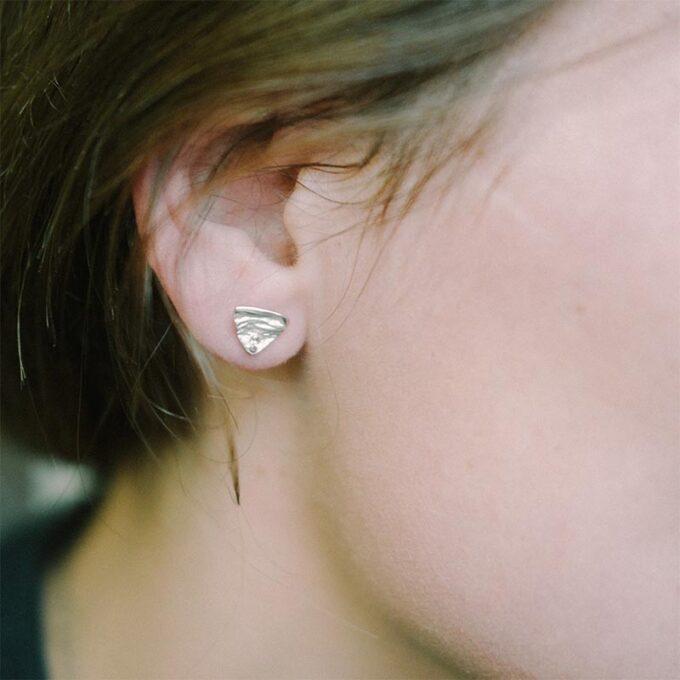 web_ _0007_N° 034 set_earring_Ines Bouwen jewelry.jpg4