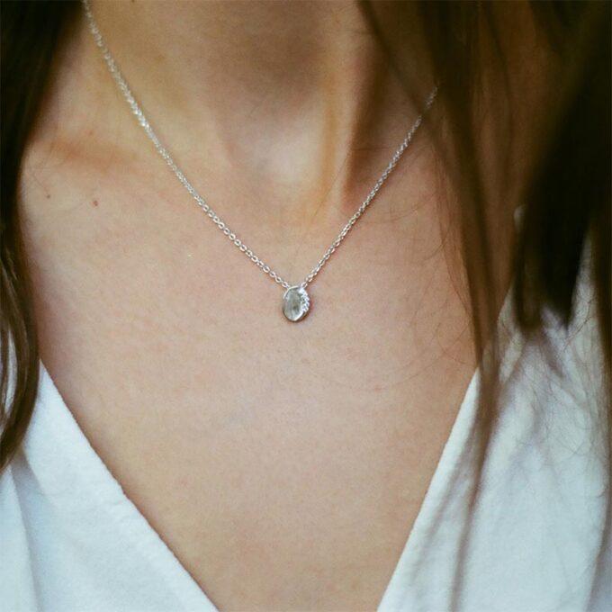 web_ _0007_N° 104_4 B_halsketting_zilver_Ines Bouwen jewelry