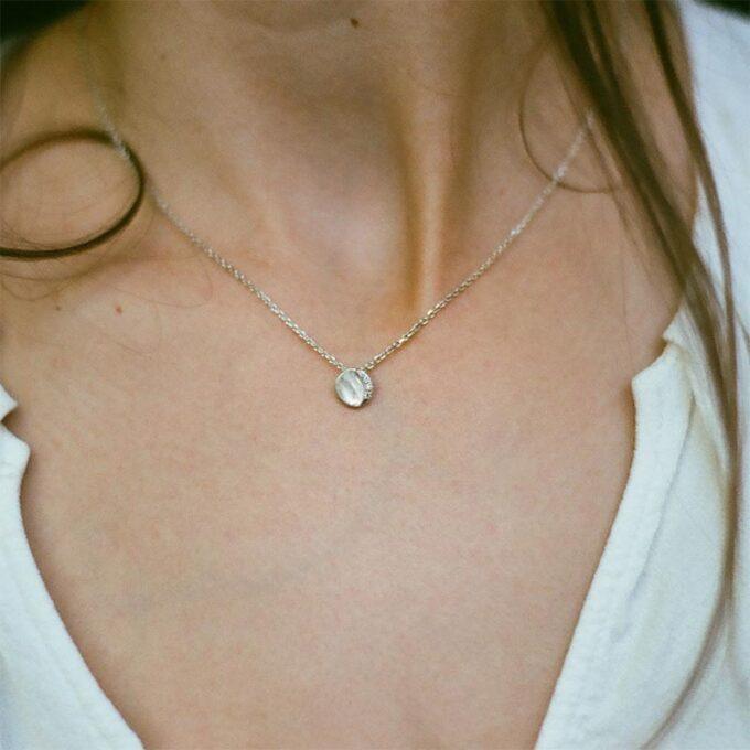 web_ _0009_N° 104_4 A_halsketting_zilver_Ines Bouwen jewelry
