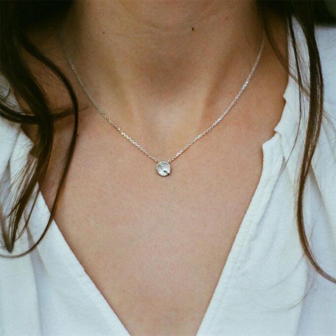 web_ _0011_N° 104_1 A_halsketting_zilver_Ines Bouwen jewelry