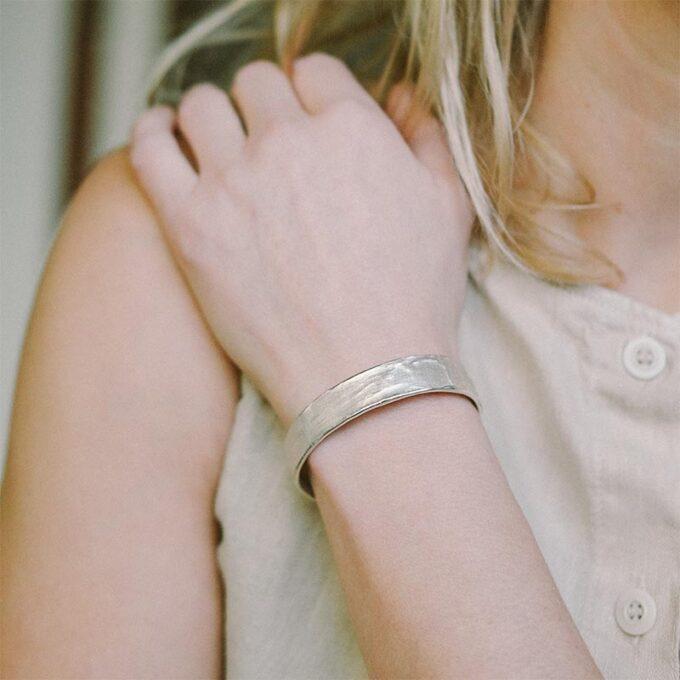 web__0000_N° 192_armband_Ines Bouwen jewelry