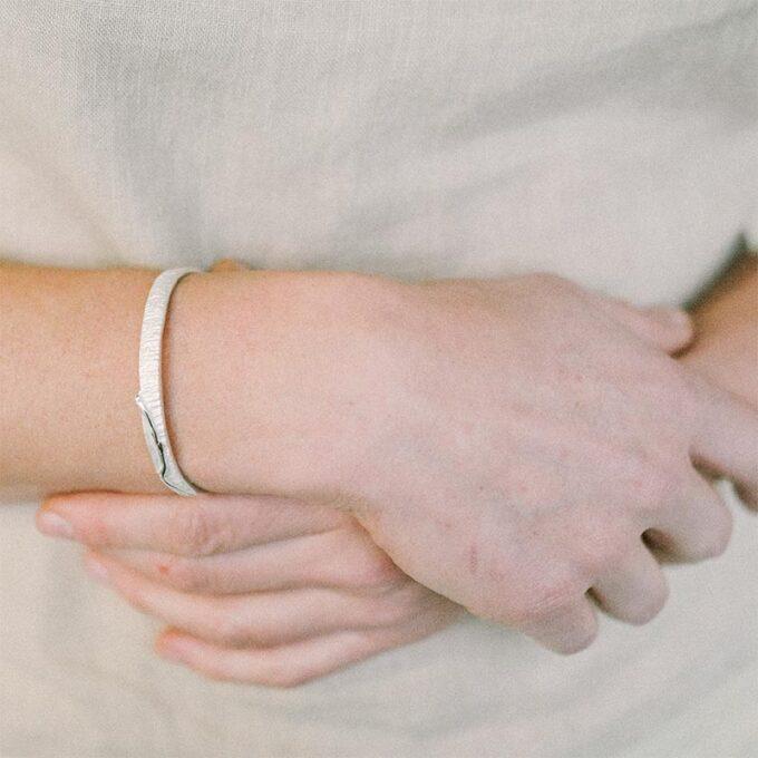 web__0005_N° 015_armband_Ines Bouwen jewelry